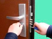Вызвать мастера по поломке ручки входной двери хабаровск